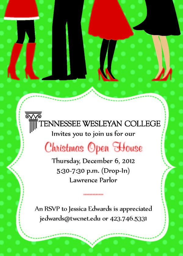 TWC.ChristmasOpenHousePostcard.2012