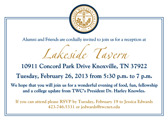 Knox.Reception.Invite.2013
