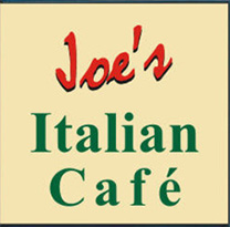 JOESITALIANCAFE100505