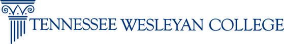 TWC Logo 540 3 3