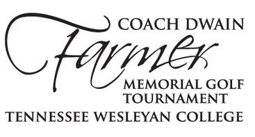 Dwain Farmer Logo
