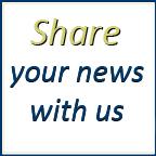 alumni news 2