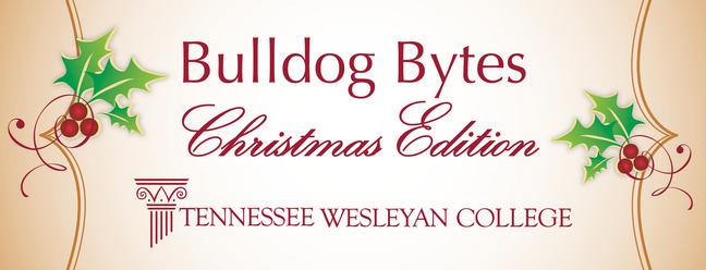 BannerBulldogBytes 4