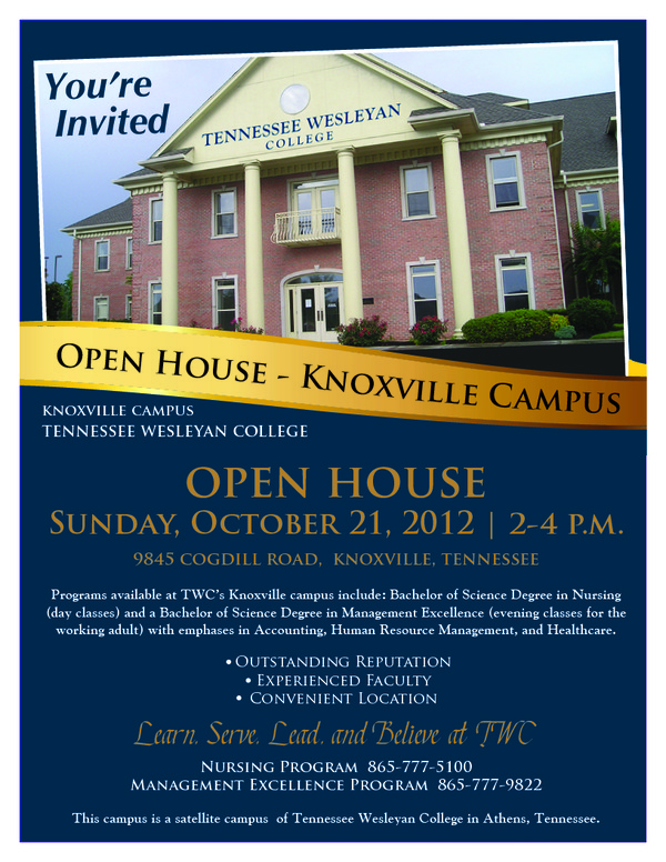 Knoxville_Open_House_InviteFlyer