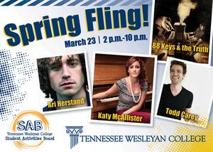 TWC.SpringFling.Postcard_Page_1rgb