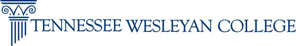 TWC Logo 540 3