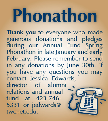 Phonathon.Graphic.BB
